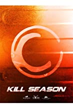 Primary image for Kill Season