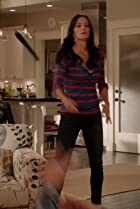 Image of Cougar Town: Make It Better