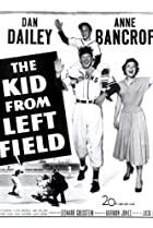 Image of The Kid from Left Field