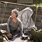 Melissa McBride in The Walking Dead (2010)