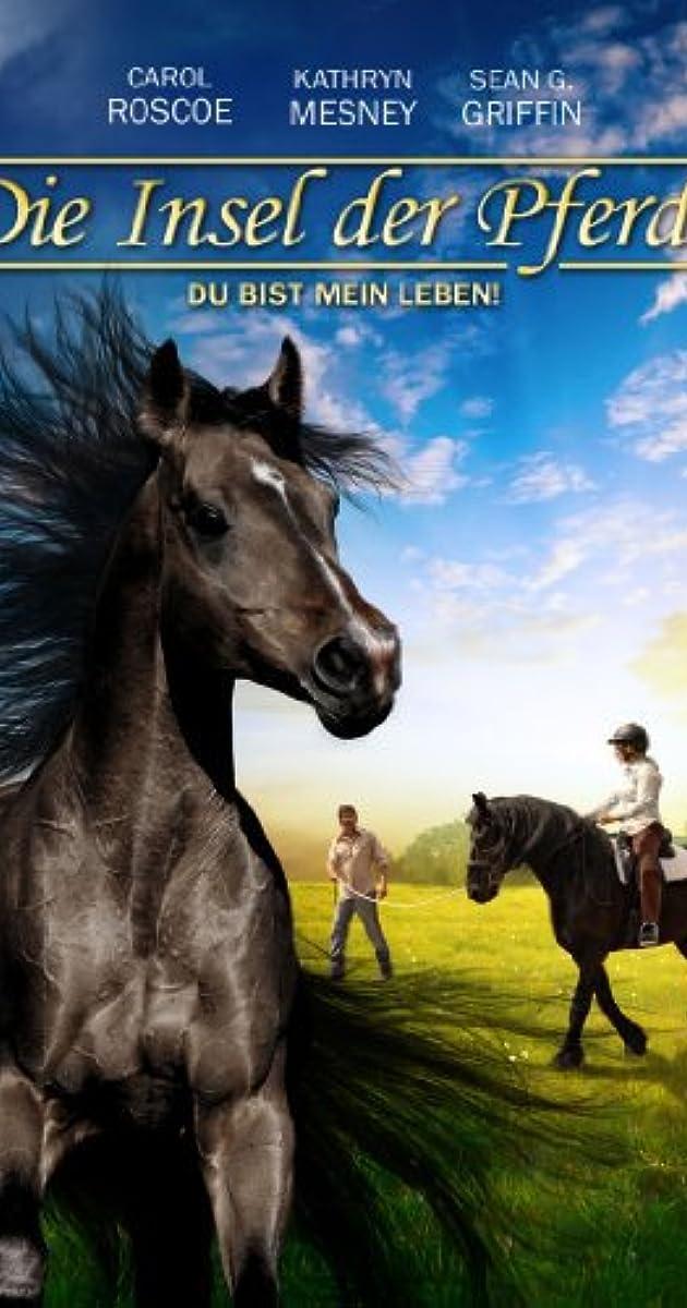 Pferdefilm
