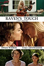 Raven s Touch(1970)