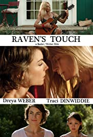 Nonton Raven's Touch (2015) Film Subtitle Indonesia Streaming Movie Download
