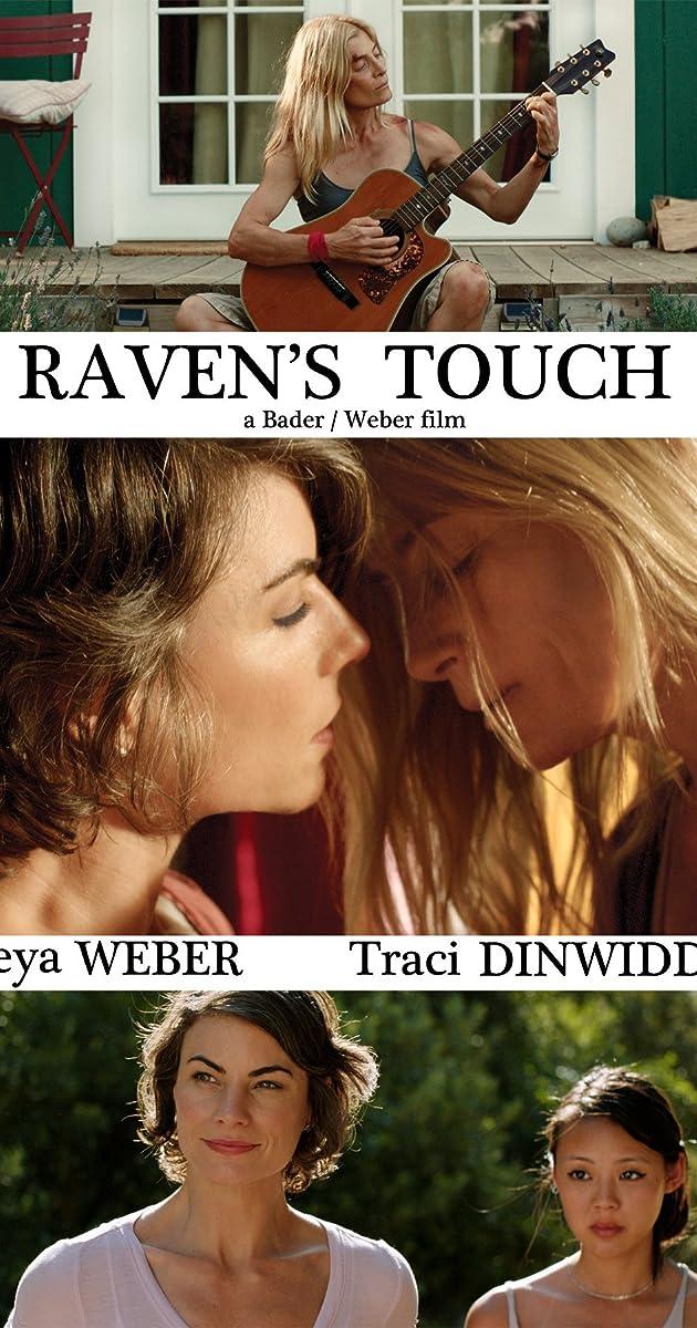 best lesbian movies imdb