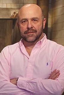 Daniel J. Heffner Picture