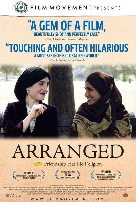 Arranged (2007)