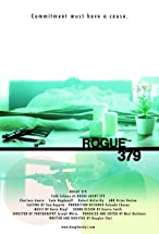 Primary image for Rogue 379