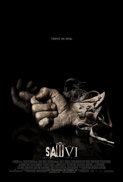 image Saw VI Watch Full Movie Free Online