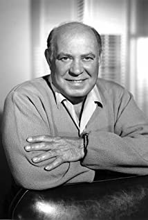 Joe Besser Picture