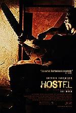 Hostel(2006)