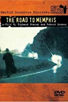 Image of The Blues: The Road to Memphis