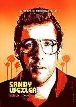 Sandy Wexler(1970)