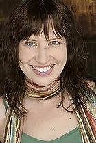 Image of Jennifer Chandra