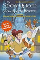 Image of The Snow Queen's Revenge