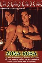 Image of Zona rosa