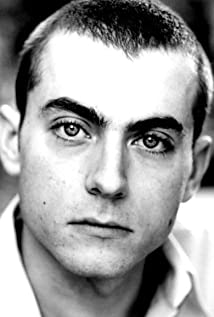 Paul Danan Picture