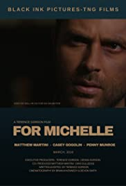 For Michelle Poster