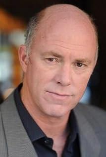 Michael Gaston Picture