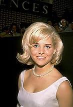 Sue Lyon's primary photo
