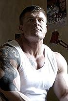 Image of Dennis