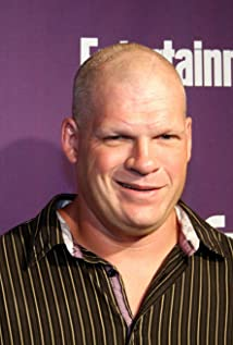 Glenn Jacobs Picture