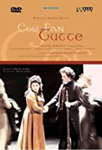 Primary image for Così fan tutte