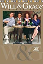 Image of Will & Grace: A New Lease on Life