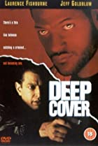 Image of Deep Cover