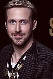 Ryan Gosling/Jay-Z Poster