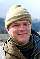 Image of Survival with Ray Mears