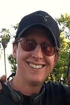 Image of Craig Moss