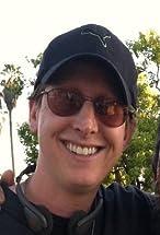 Craig Moss's primary photo