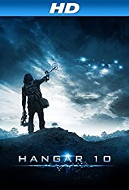 Hangar 10(2014) Poster - Movie Forum, Cast, Reviews