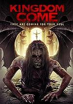 Kingdom Come(2014)