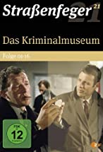Primary image for Das Kriminalmuseum