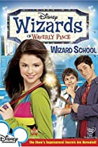 Image of Wizards of Waverly Place