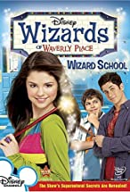 Primary image for Wizards of Waverly Place