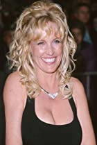 Image of Erin Brockovich-Ellis