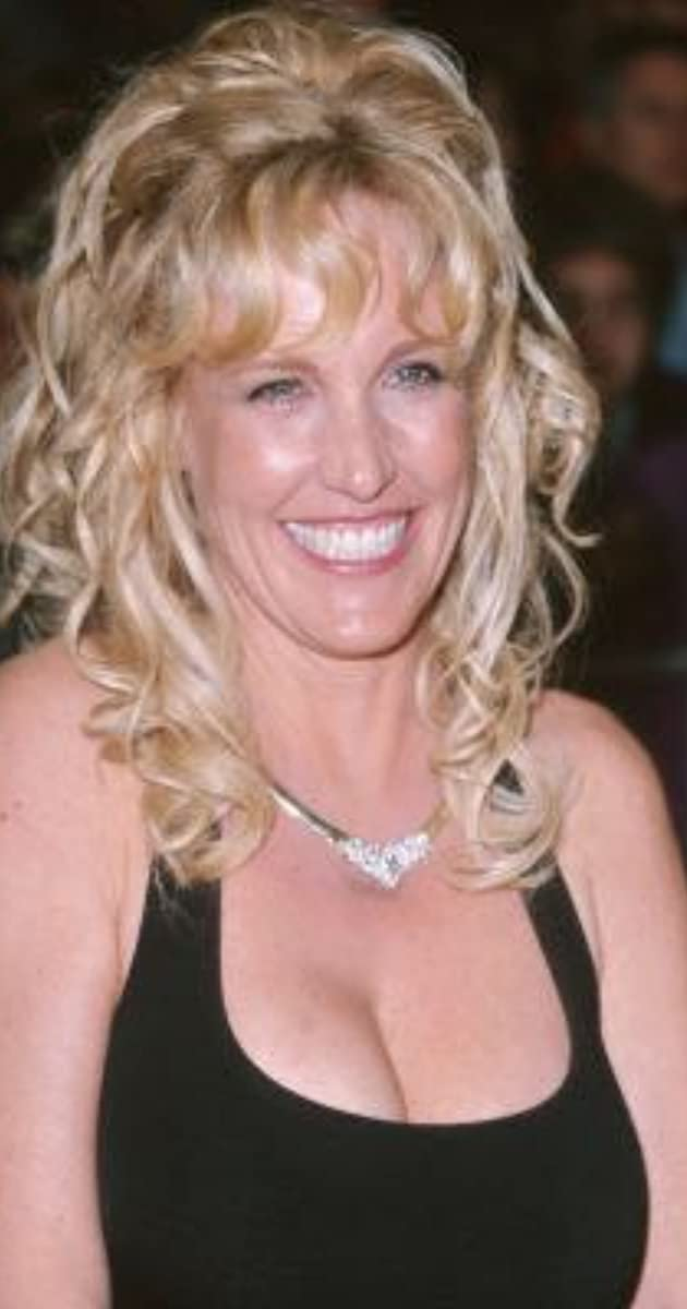 essays erin brockovich class Erin brockovich essay - witness the advantages of qualified custom writing assistance available here best hq academic services provided by top specialists no fs with our high class essay services.