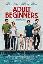 Adult Beginners(1970)