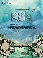 Killa(2015)