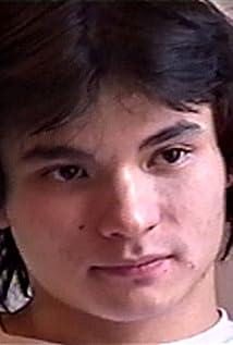 Aktori Mo Zinal
