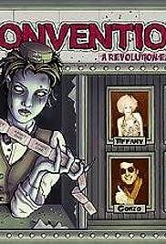 UnConventional(2004) Poster - Movie Forum, Cast, Reviews
