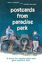 Primary image for Postcards from Paradise Park