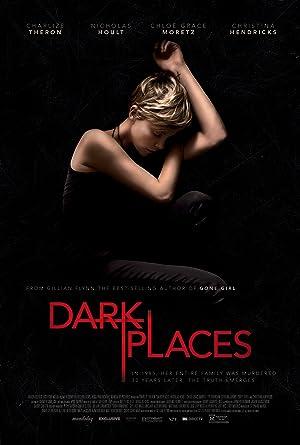 Dark Places (2015)