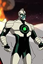Image of Mar-Vell