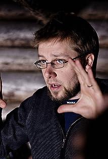 Antti-Jussi Annila Picture