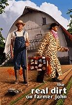 The Real Dirt on Farmer John