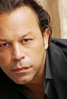 Nelson Vasquez Picture