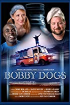 Image of Bobby Dogs